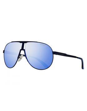 Unisex Sunglasses Carrera NP-IDK-Z0