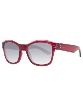 Ladies'Sunglasses Polaroid PLD-8022-S-6NO