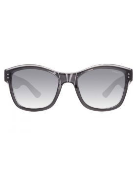 Ladies'Sunglasses Polaroid PLD-8022-S-MNV-Y2