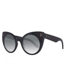 Ladies'Sunglasses Polaroid PLD-4037-S-D28-Y2