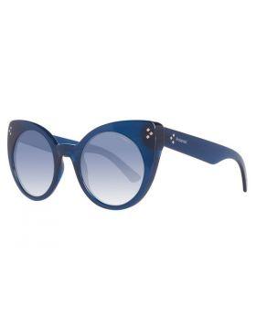 Ladies'Sunglasses Polaroid PLD-4037-S-LK9-Z7