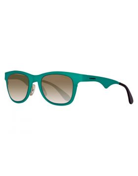 Unisex Sunglasses Carrera 6000MT-O8H-3U