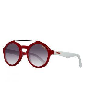 Unisex Sunglasses Carrera 1002-S-3KJ-9O