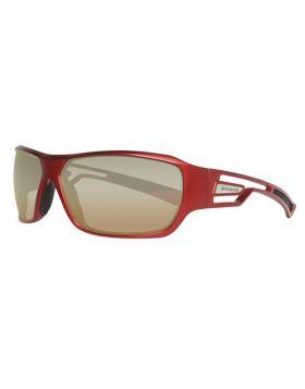 Unisex Sunglasses Polaroid P7401-0A4