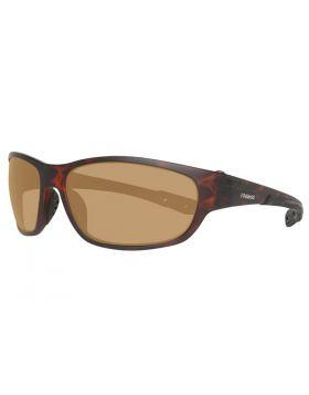 Unisex Sunglasses Polaroid P7404-IEZ