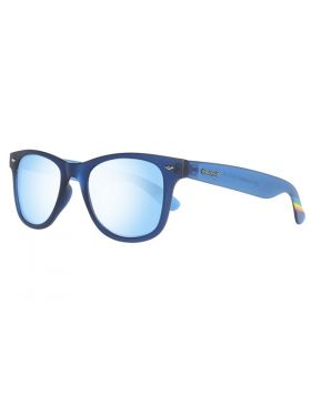 Unisex Sunglasses Polaroid PLD6009/N-S-UJO