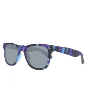 Unisex Sunglasses Polaroid PLD6009/S-S-PRK