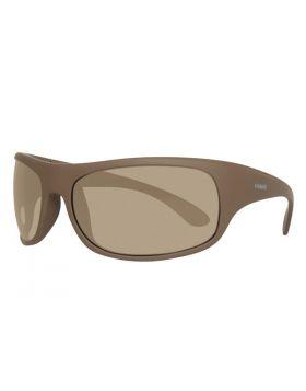 Unisex Sunglasses Polaroid 7886-K30
