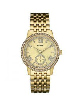 Ladies'Watch Guess W0573L2 W0573L2 (39 mm)