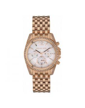 Ladies'Watch Michael Kors MK5836 (39 mm)