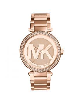 Ladies'Watch Michael Kors MK5865 (39 mm)