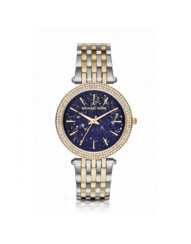 Ladies' Watch Michael Kors MK3401 (39 mm)