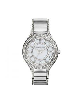Ladies'Watch Michael Kors MK3311 (37 mm)