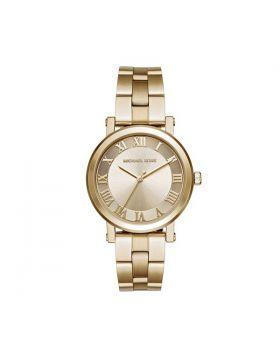 Ladies'Watch Michael Kors MK3560 (38 mm)