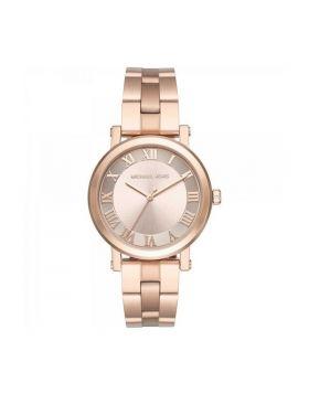Ladies'Watch Michael Kors MK3561 (38 mm)