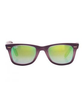 Unisex Sunglasses Ray-Ban RB2140 901 (50 mm)