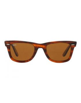 Unisex Sunglasses Ray-Ban RB2140 954 (50 mm)