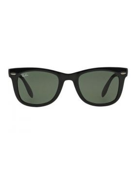 Unisex Sunglasses Ray-Ban RB4105 601 (50 mm)