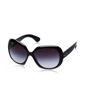 Unisex Sunglasses Ray-Ban 4098 (60 mm)