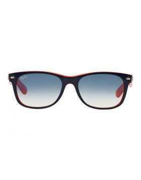 Unisex Sunglasses Ray-Ban RB2132 789/3F (52 mm)