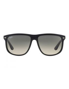 Unisex Sunglasses Ray-Ban RB4147 601/32 (60 mm)