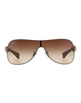 Unisex Sunglasses Ray-Ban RB3471 029/13 (32 mm)