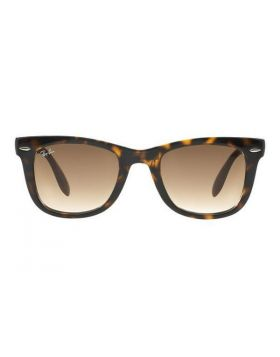 Unisex Sunglasses Ray-Ban RB4105 710/51 (50 mm)
