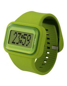 Unisex Watch ODM DD125-7 (45 mm)