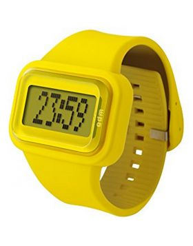 Unisex Watch ODM DD125-6 (45 mm)