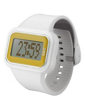 Unisex Watch ODM DD125A-6 (45 mm)