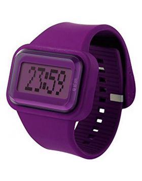 Unisex Watch ODM DD125-5 (45 mm)