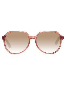 Ladies'Sunglasses Polaroid PLP-108-U87-2P