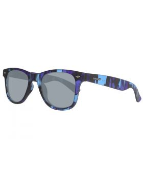 Unisex Sunglasses Polaroid PLD6009/S-M-PRK