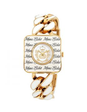 Ladies' Watch Marc Ecko E10557L1 (32 mm)