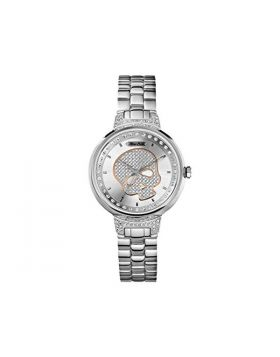 Ladies' Watch Marc Ecko E16566L1 (36 mm)