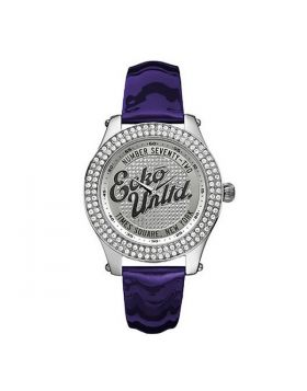 Ladies' Watch Marc Ecko E10038M3 (40 mm)