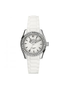 Ladies' Watch Marc Ecko E11599M2 (36 mm)