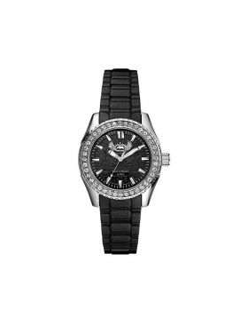 Ladies'Watch Marc Ecko E11599M1 (36 mm)