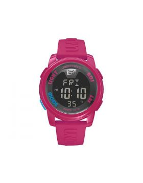 Unisex Watch Marc Ecko E07503G8 (50 mm)