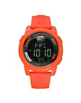 Unisex Watch Marc Ecko E07503G9 (50 mm)
