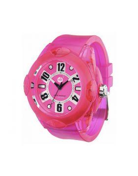 Unisex Watch Tendence 2013046 (52 mm)