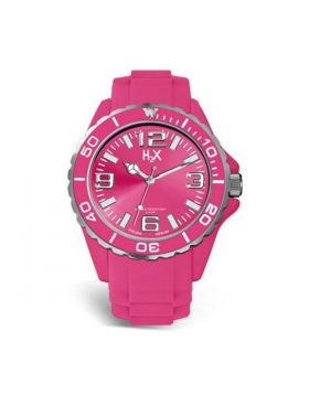 Ladies' Watch Haurex SF382DF1 (37,5 mm)