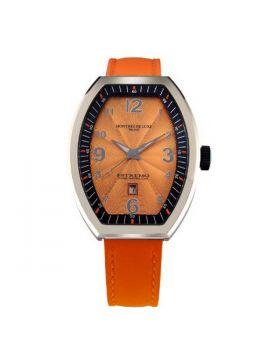 Ladies'Watch Montres de Luxe 09EX-L/A8302 (35 mm)