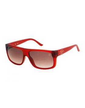 Ladies'Sunglasses Tous STO737-560D41