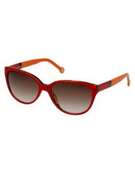 Ladies'Sunglasses Carolina Herrera SHE572570897