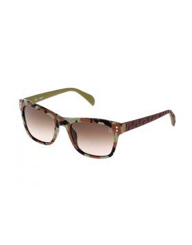Ladies'Sunglasses Tous STO829-5207D7