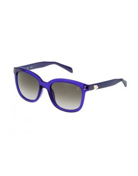 Ladies'Sunglasses Tous STO831-530916