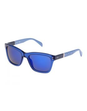 Ladies'Sunglasses Tous STO835-53955B