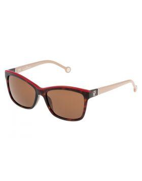 Ladies'Sunglasses Carolina Herrera SHE598550743