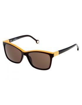 Ladies'Sunglasses Carolina Herrera SHE598550958